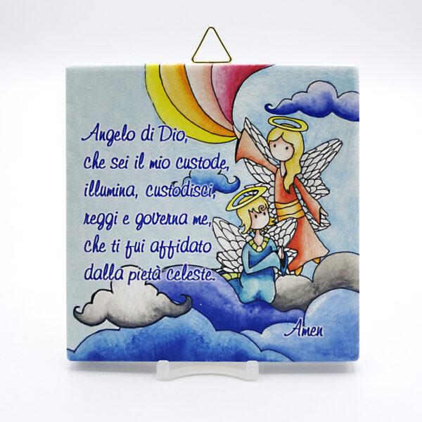 Linea Angeli